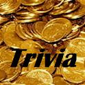 Trivia Gold Edition