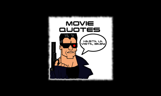 Quotes of Films