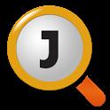 미주 중앙일보 한인업소록 icon
