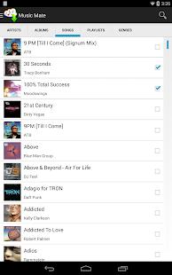 玩免費音樂APP|下載Music Mate app不用錢|硬是要APP