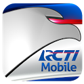 RCTI Mobile icon