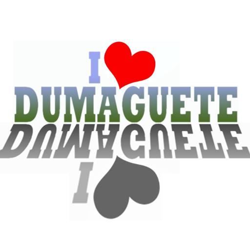 I Love Dumaguete 通訊 App LOGO-APP試玩