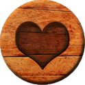 LoveisWhim icon