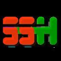 SSH Remote Exec+ icon