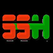 SSH Remote Exec+