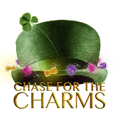 Chase for the Charms