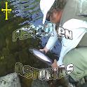 Pesca en Asturias icon