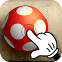 Bounce Ball Game icon