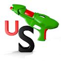 UltimateShooter icon