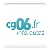 Inforoutes 06