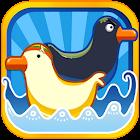Crazy Duck Hunter icon