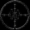 StrangerDanger logo