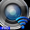 mEZViewerPro icon
