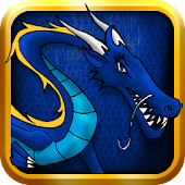 Dragon Kakurasu Free