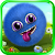 Fluffy Ball Jump file APK Free for PC, smart TV Download