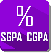 Mgu CGPA calculator