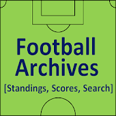Football Archives