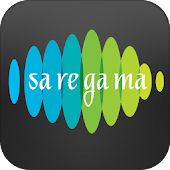 Saregama WorldSpace Radio
