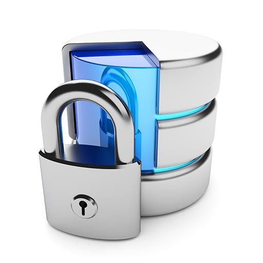 SQLite Encrypt Tools LOGO-APP點子