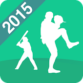 Download Korea baseball(한국프로야구) APK on PC