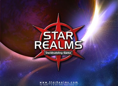 Star Realms v1.0d