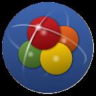 xScope Browser Pro - Web File icon