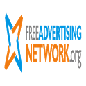 Free Advertising Network icon