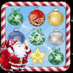 Candy Christmas 1.1 Apk