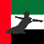 UAE - Arabian Gulf League