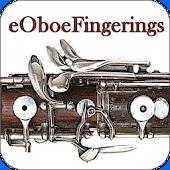 eOboeFingerings