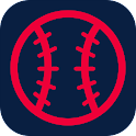 Cleveland Baseball Schedule icon
