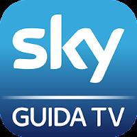 Sky Guida TV 2.0.3