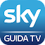 Sky Guida TV 2.0.2 APK for Android