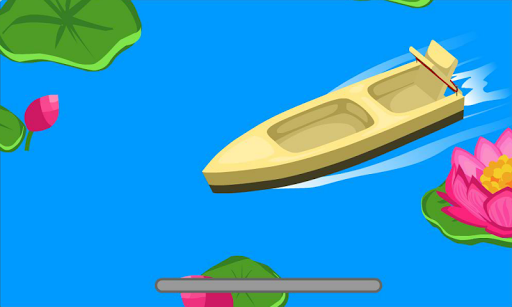 玩教育App|Amazing Toy免費|APP試玩