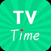 TV Time - TV다시보기,드라마,영화,티비 타임