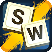 Street Writer (word game)