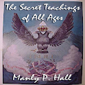 Secret Teachings of All Ages icon