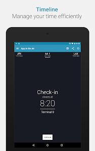 App in the Air: Flight Tracker v1.7.4.2