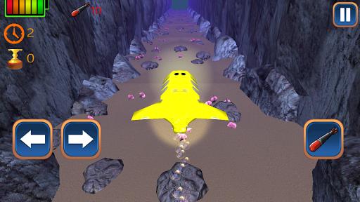 深渊潜水 3D