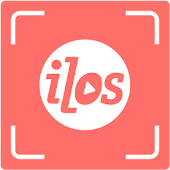 ilos screen recorder -Lollipop