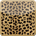 Complete Cheetah Theme icon