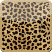 Complete Cheetah Theme
