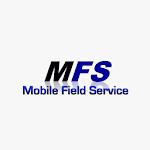 MFS (Standalone) v2
