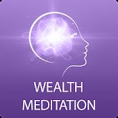 Peggy McColl Wealth Meditation