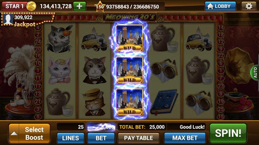 Slot Machines by IGG 1.7.4 screenshots 9