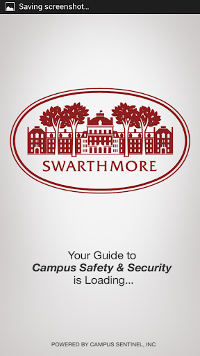 Swarthmore Public Safety