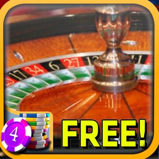 3D Casino Slots - Free