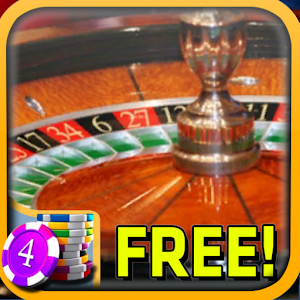 3D Casino Slots – Free for PC and MAC