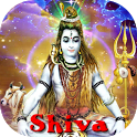 Shivji HD Live Wallpaper icon