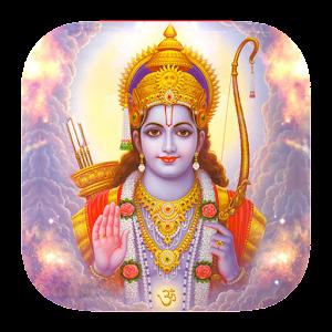 Shri ramchandra kripalu bhajman lyrics in hindi